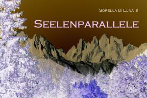 Berge_bearbeitet-5